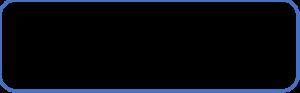 Allgemeine Formel zur Berechnung der Gemeinkosten